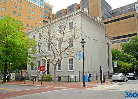 white house of the confederacy richmond virginia richmond va