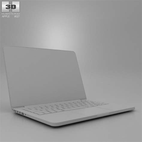 home design 3d for macbook macbook pro 13inch retina display 28 images review