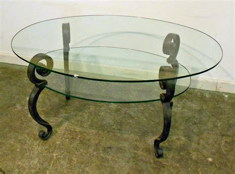 Coffee Table Small Spaces Coffee Table Living Room Glass Coffee Tables For Small Spaces Apartment Sized Coffee Tables