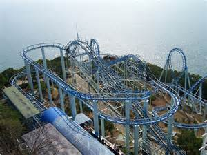 file park rollercoaster jpg wikimedia commons