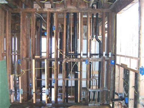 Wilmington Plumbing Supply by Fix All Plumbing Wilmington Plumber Plumbing In