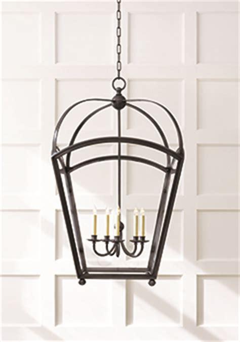 visual comfort houston designer lighting from visual comfort now at legend