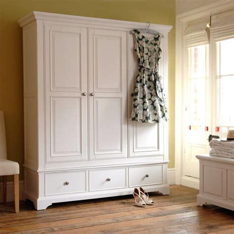 Cheap Oak Bedroom Furniture como escolher m 243 veis para o quarto de casal blog da casa