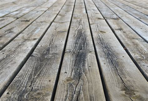 100 engineered wood for decks home best composite