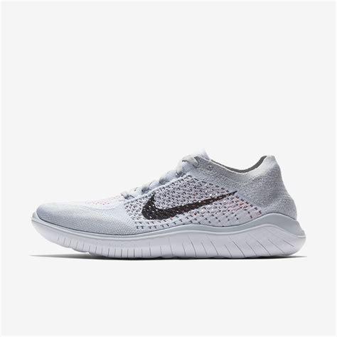 Nike Free S nike free rn flyknit 2018 s running shoe nike sg
