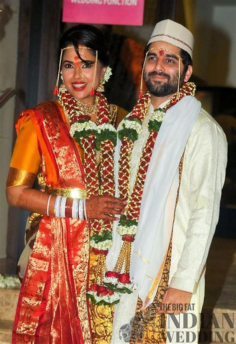 The Best & Worst Bollywood Celebrity Wedding Looks 2014