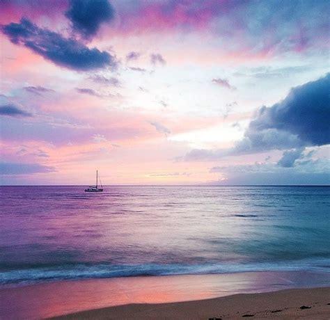 peaceful colors blue boat color dreams peaceful