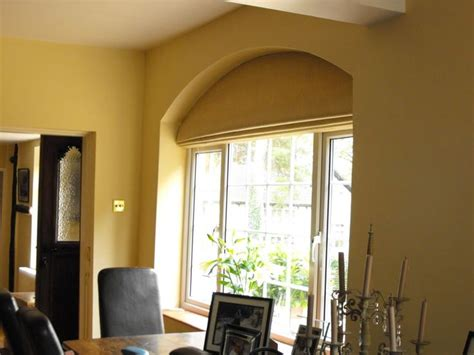 Blinds For Curved Windows Designs Top 179 Best Arched Window Treatment Ideas Images On Arch Regarding Blackout Blinds