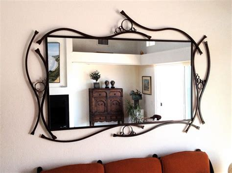 bathroom mirrors contemporary custom large mirrors custom large custom mirror frame contemporary wall mirrors