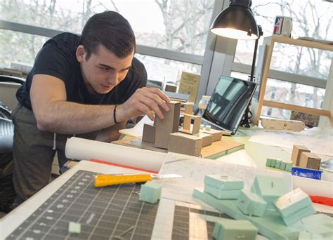 Student L by Solutions Through Design Penn State S Stuckeman School