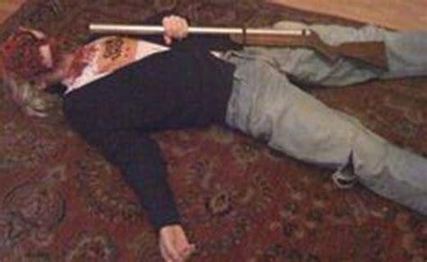 imagenes nuevas de kurt cobain publican m 225 s fotos de muerte de kurt cobain noticias de