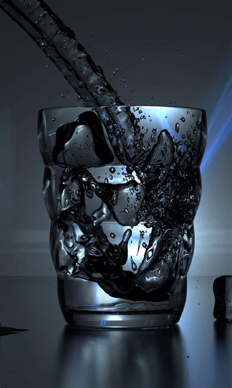 batman wallpaper for blackberry z10 z10 wallpapers hd impremedia net