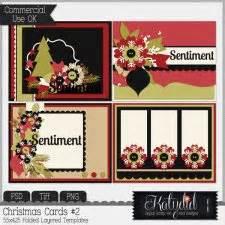 3 5x4 7 8 greeting card template home print katydid