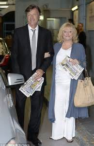 More Richard And Judy Book News by Richard And Judy Return To This Morning To Discuss Their