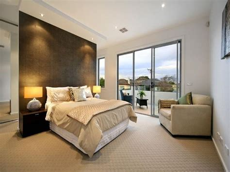 modern bedroom carpet ideas 398 best images about wall decor on pinterest