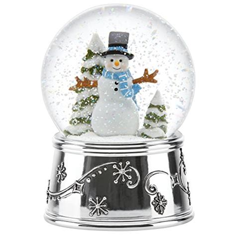 top 5 best snow globe for sale 2016 product boomsbeat