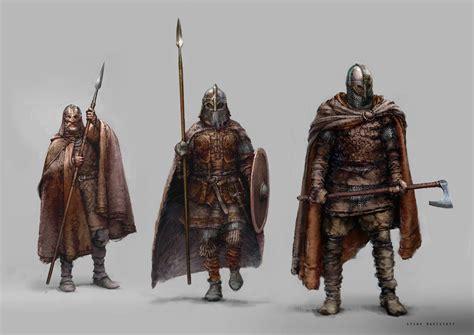 concept design norge leonardo dicaprio as king harald hard ruler