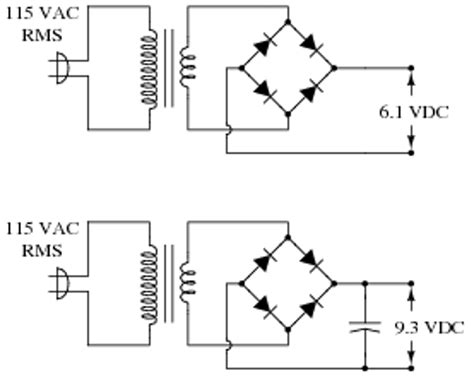 ac dc converter circuit wiring diagrams repair wiring scheme