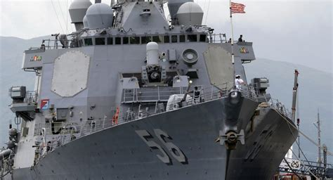 Ssc Mahida Syarii Navy Mc us ships to stay permanently in eastern mediterranean sea ankara