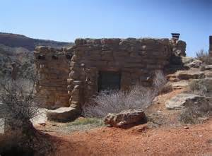 cow cabin cing in palo duro hoover s corner