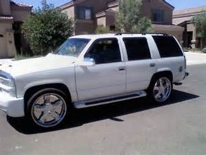 Used Cars For Sale Tucson Az By Owner Buy Tucson Cars For Sale By Owner Tucson Trucks Sell Used
