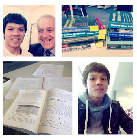 Mba In New York Without Work Experience by Study Mba At York St เร ยนต ออ งกฤษ