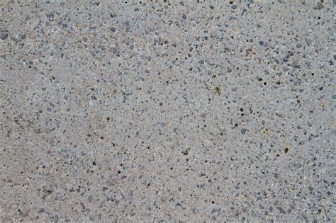 exposed concrete texture exposed aggregate concrete stock photo image of smooth