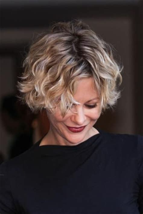 meg ryan you ve got mail hair best 20 meg ryan haircuts ideas on pinterest meg ryan