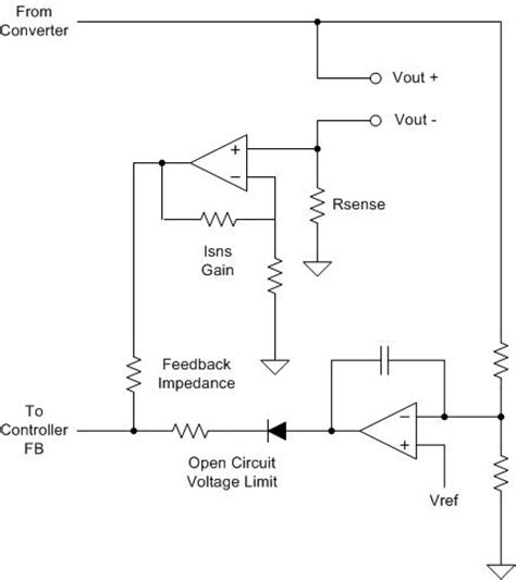 voltage across open resistor voltage across resistor open circuit 28 images analyze circuits with two independent sources