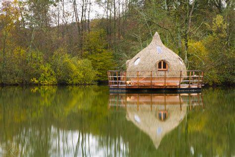 Cabanes Grands Lacs by Cabanes Des Grands Lacs Haute Sa 244 Ne A La Conqu 234 Te De L Est
