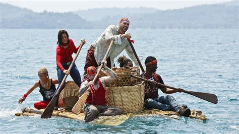 survivor in tv ratings survivor returns to premiere low