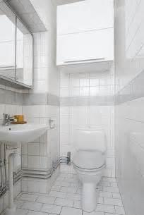 design ideas small white bathroom vanities: small white bathroom cabinet decobizzcom awesome white small bathroomjpg small white bathroom cabinet decobizzcom