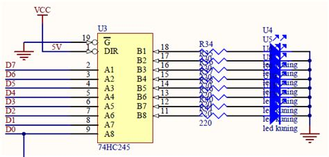 guna capasitor bank guna capacitor bank 28 images resistors capacitors inductors diodes transistors ppt 28