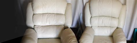 Leather Upholstery Cleaners by Brisbane Carpet Cleaners Carpet Stains Pest Management