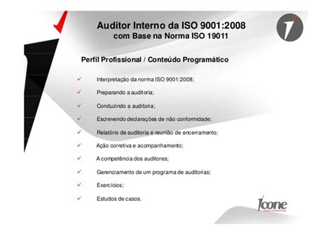 auditor interno iso 9001 auditor interno iso 9001 28 images formacion auditor