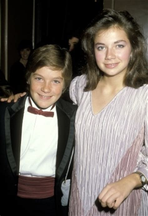 jason bateman on little house on the prairie 25 legjobb 246 tlet a k 246 vetkezőről justine bateman a pinteresten 80 as 233 vek