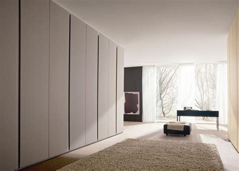 Large Bedroom Wardrobes Sofa Ideas Interior Design Sofaideas Net