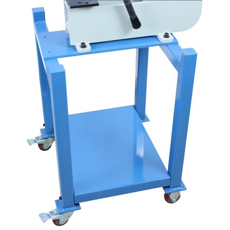 metal bench press louver press metal bench press baileigh industrial