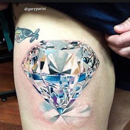 tattoo diamond bar ladies diamante i pictures to pin on pinterest tattooskid