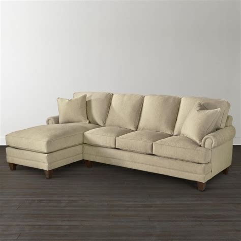 Leather Sofa With Chaise by Leather Sofa Chaise For Living Room Furniture L Shaped
