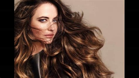 learn to choose the best haircolor redken hairstyle videos tips warm brown hair color pictures best hair color 2017
