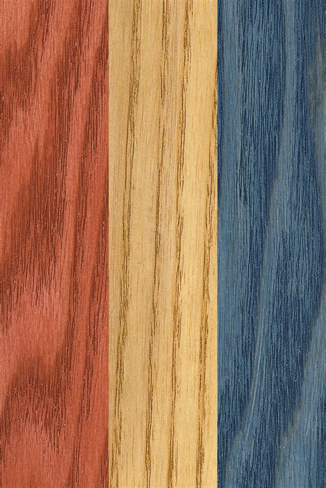 minwax express color add some patriotic pep to your next project with minwax