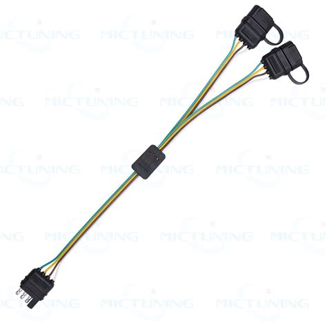 ford f150 8 pin trailer harness html autos post