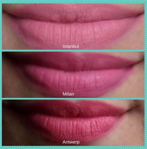 Nyx Smlc 10 best ideas about nyx smlc on nyx matte lip