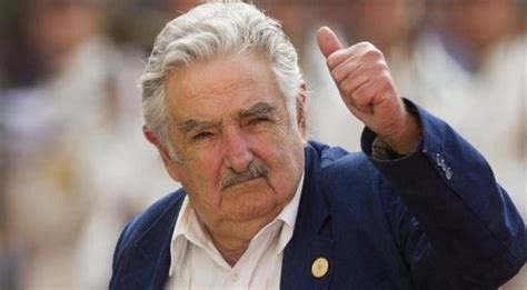 jos mujica wikipedia jose adem pictures news information from the web