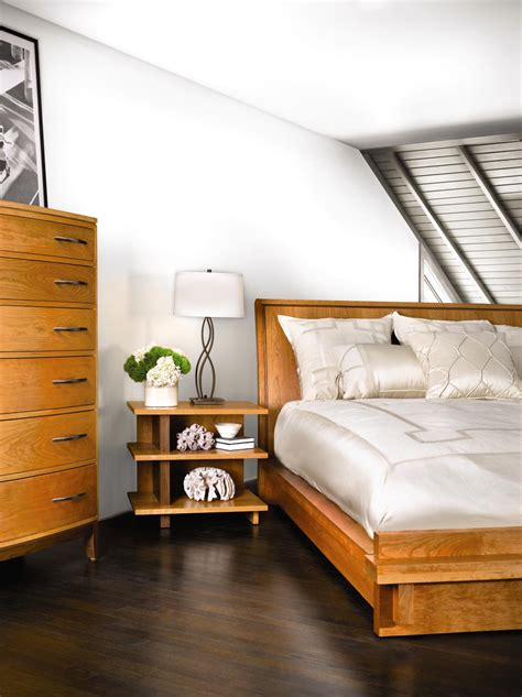 tribeca bed traditions at home
