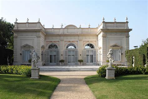 visita giardini quirinale galleria fotografica dei giardini palazzo quirinale