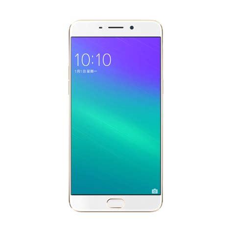 Oppo F1 Plus Selfie Expert 64gb jual oppo f1 plus selfie expert smartphone 64gb 4gb