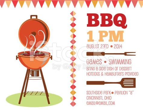bbq invitation templates 149 best images about bbq invitation templates on