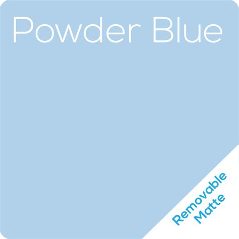 powder blue powder blue color chart bing images